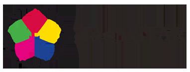 logo_teenSTAR.png