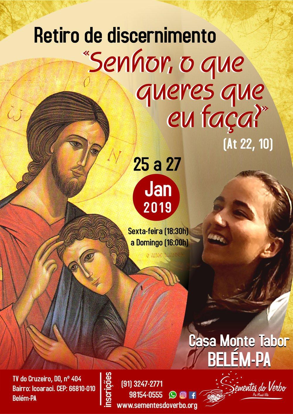 6- Retiro de discernimento Belém.jpg