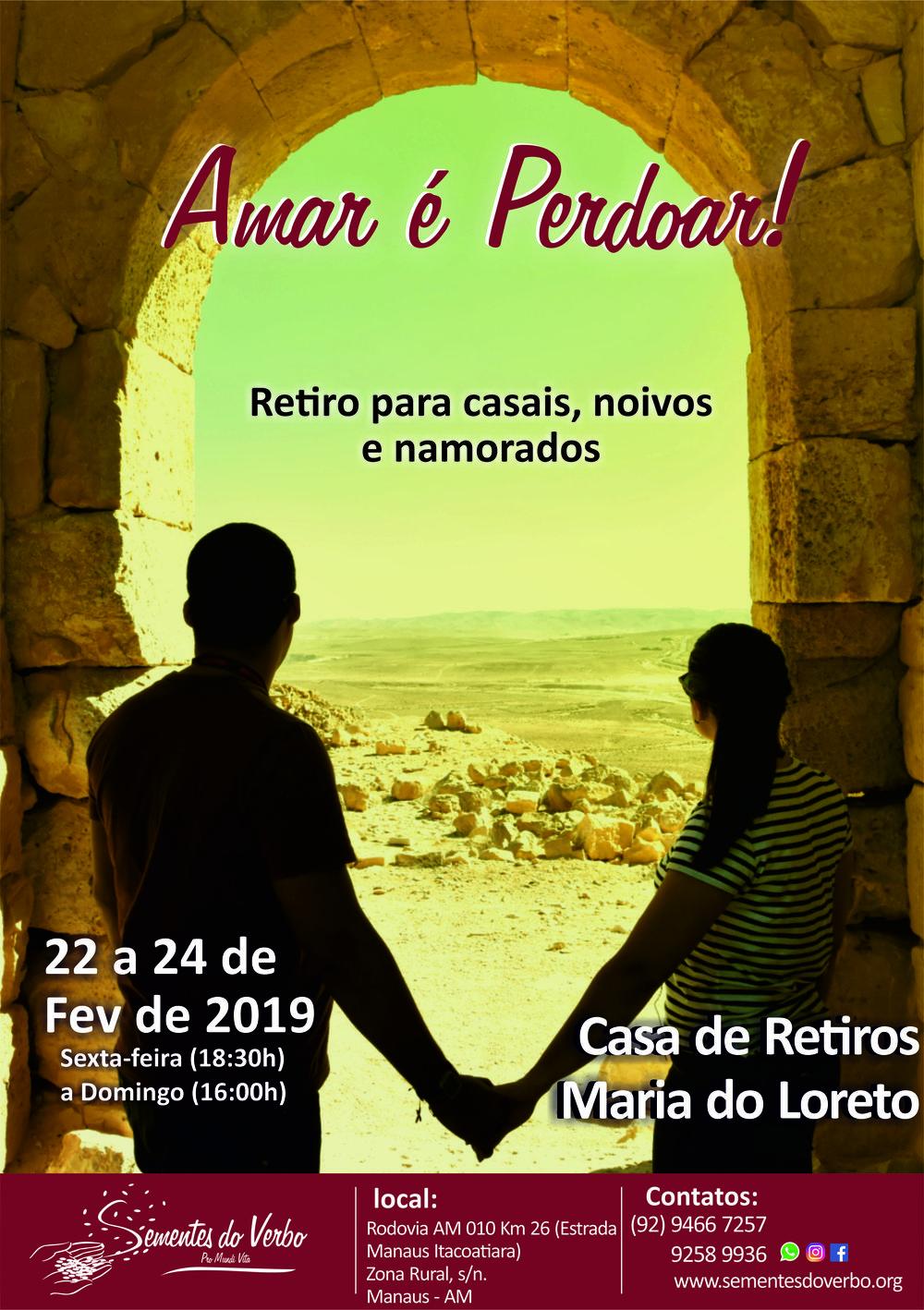 Retiro casais Fev2019 Manaus.jpg