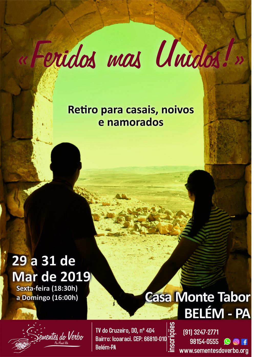 Retiro casais 2019 BELÉM.jpg