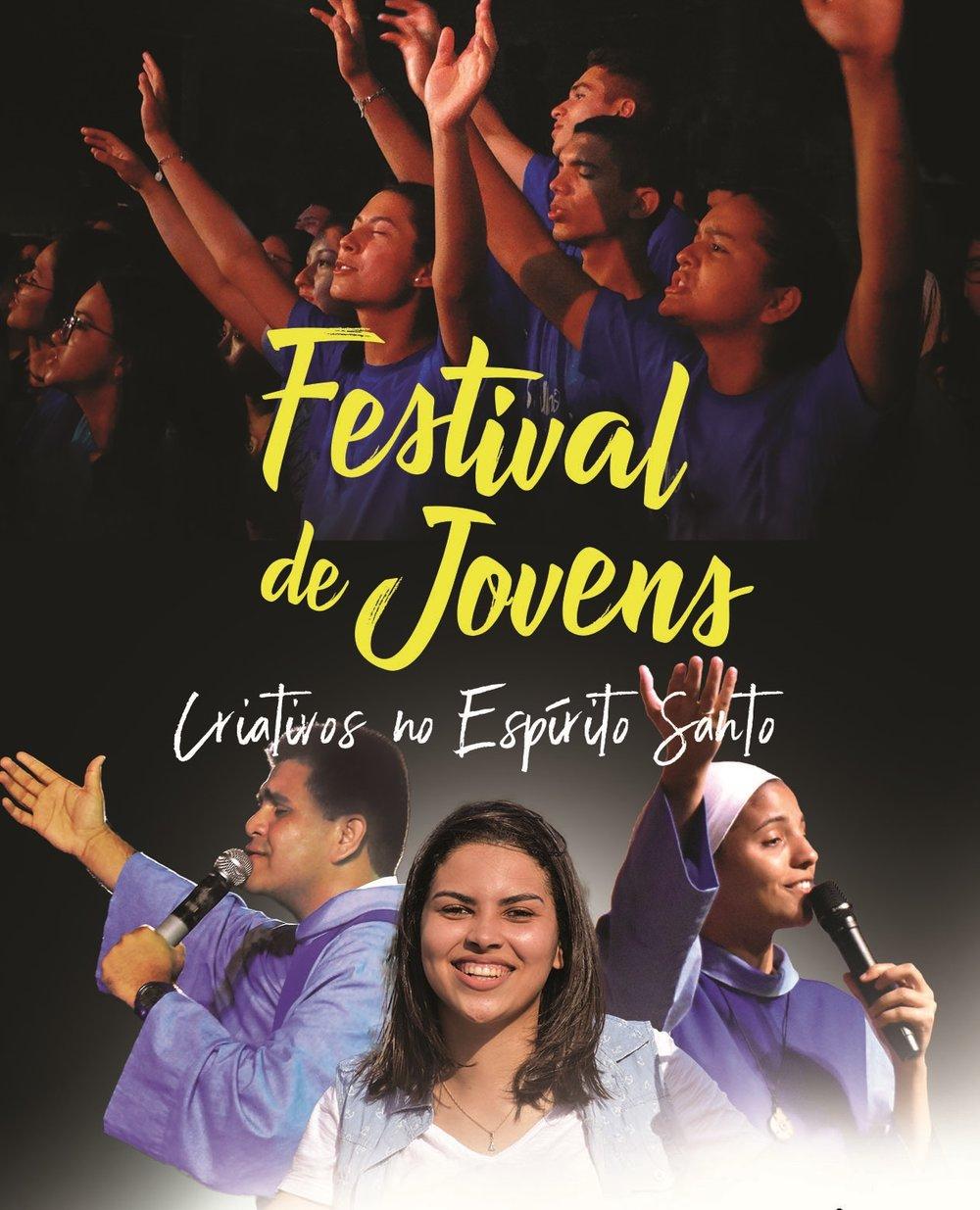 FESTIVAL DE JOVENS_SDV2019 6.jpg