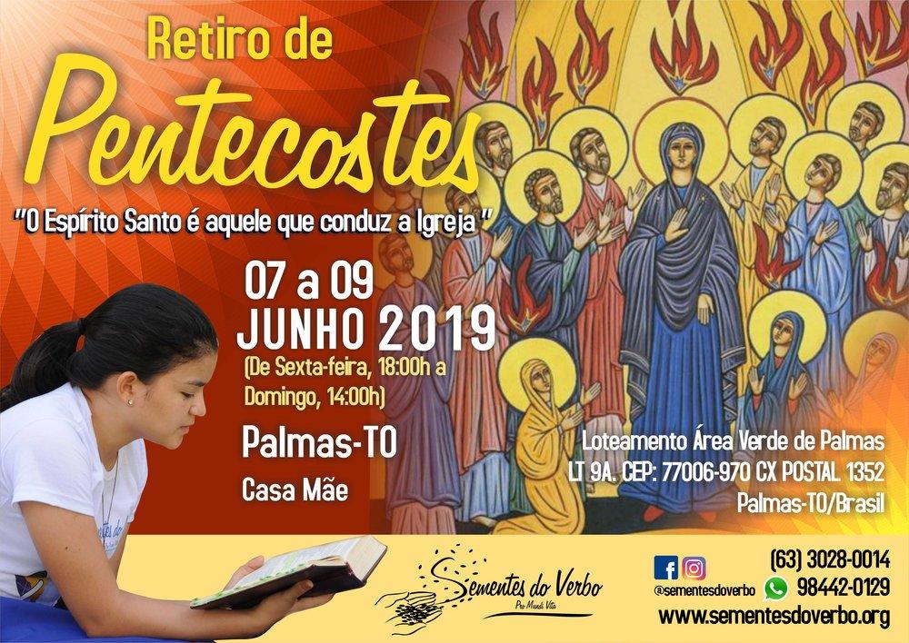 Retiro de Pentecoste_Palmas19.jpg