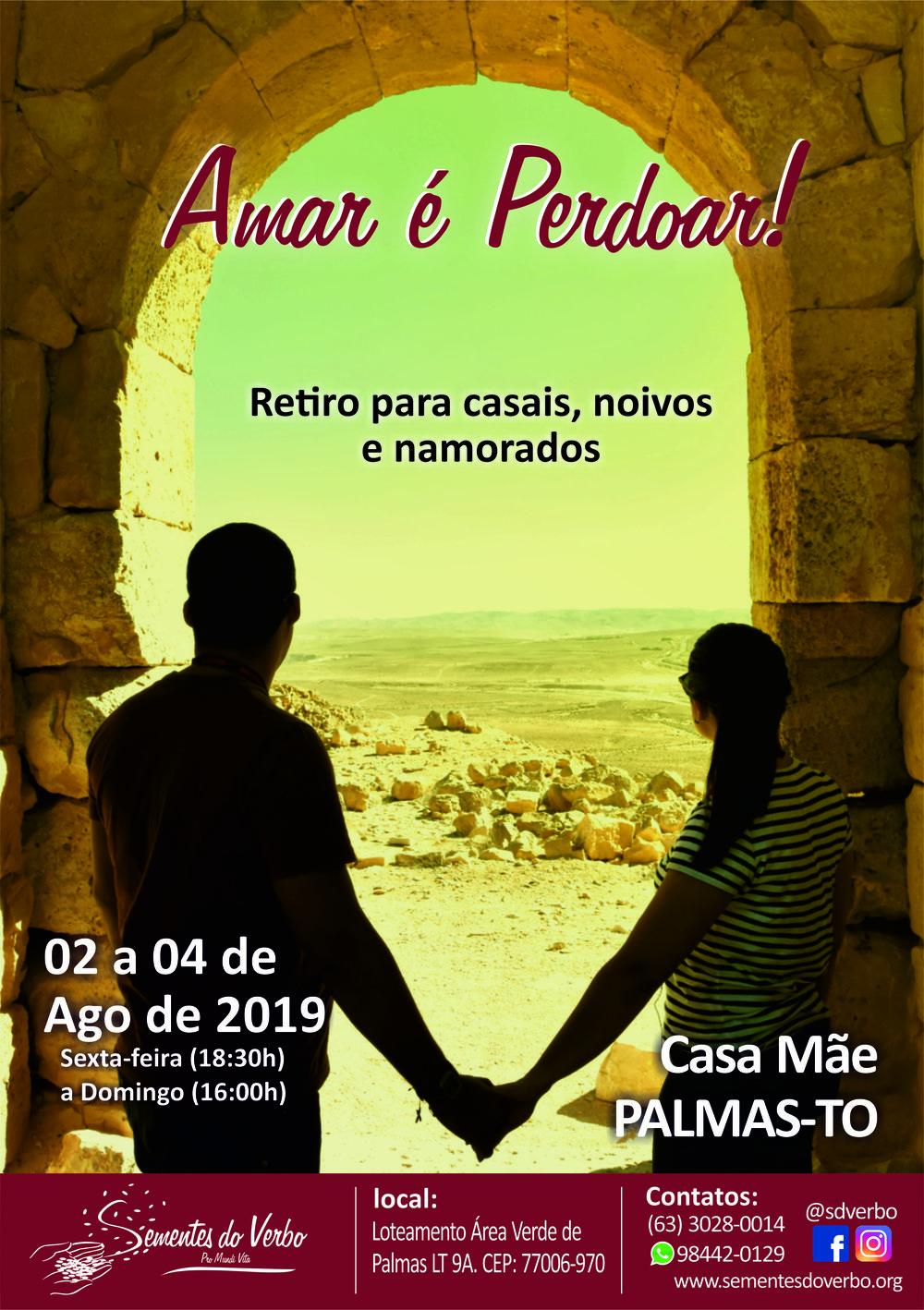 Retiro casais Ago 2019 Palmas.jpg