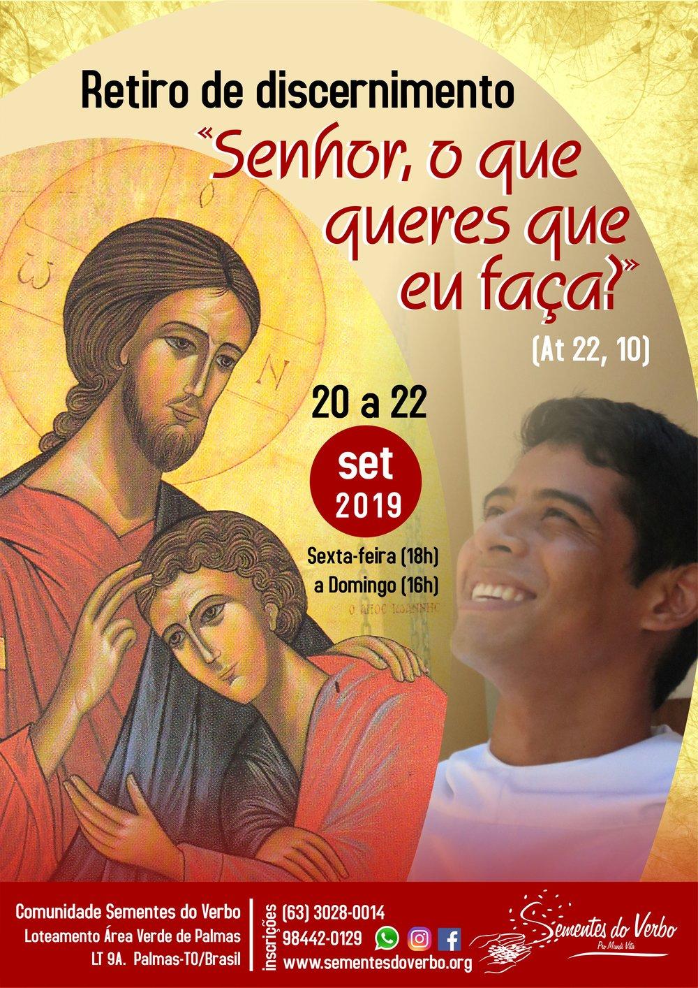 Retiro de discernimento II Palmas 2019.jpg