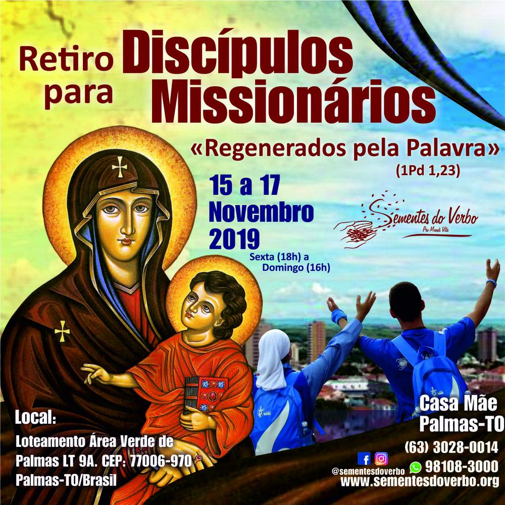 retiro discipulos missionários_Palmas 19.jpg