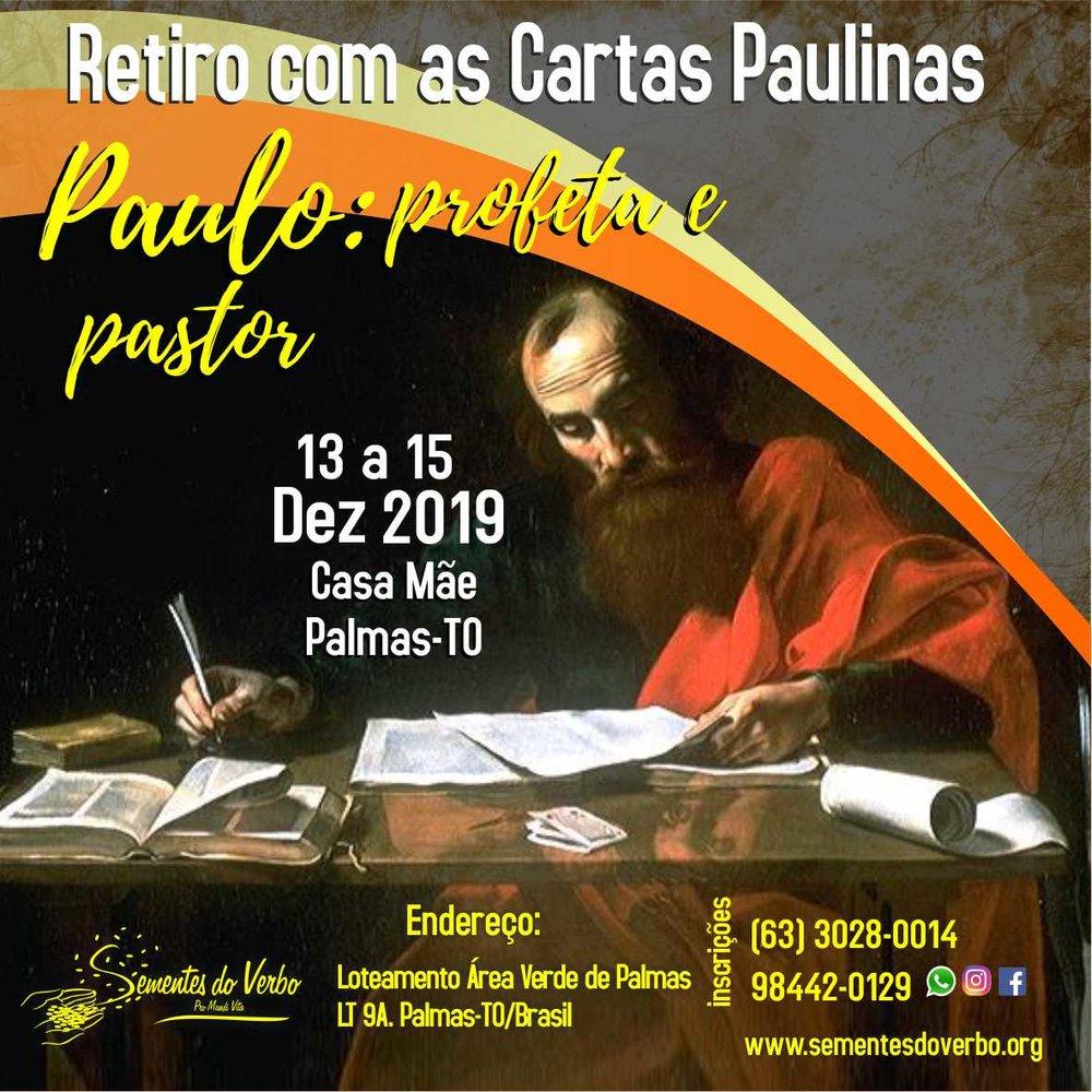 1- Cartas Paulinas avatar_Palmas19.jpg