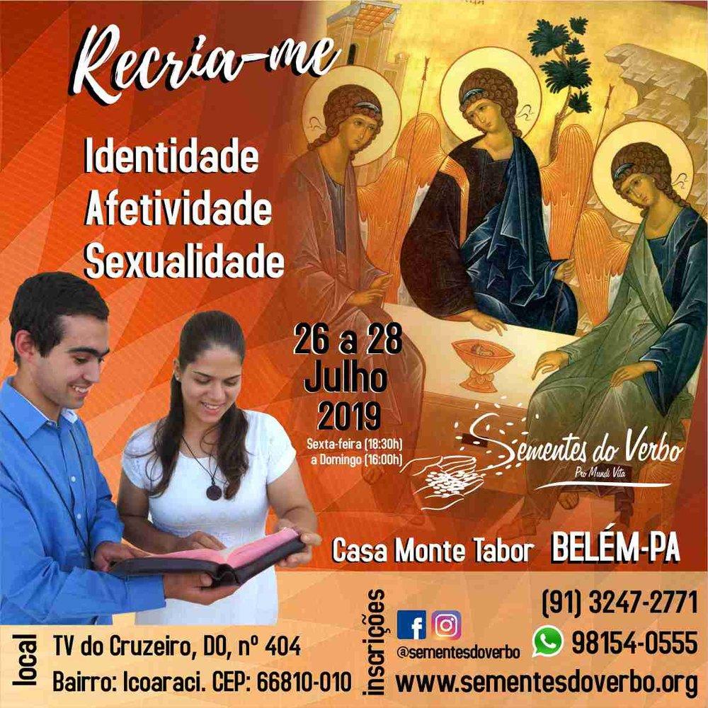 Recriame II_Belém19.jpg