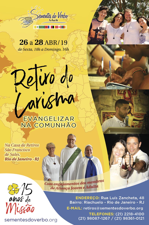 RETIRO-DO-CARISMA-SDV2019 (1).jpg