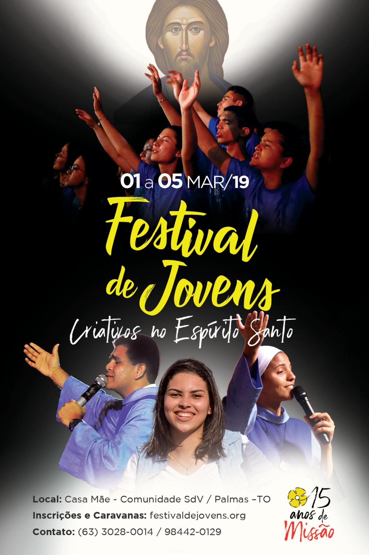 1. FESTIVAL DE JOVENS_SDV2019 .png
