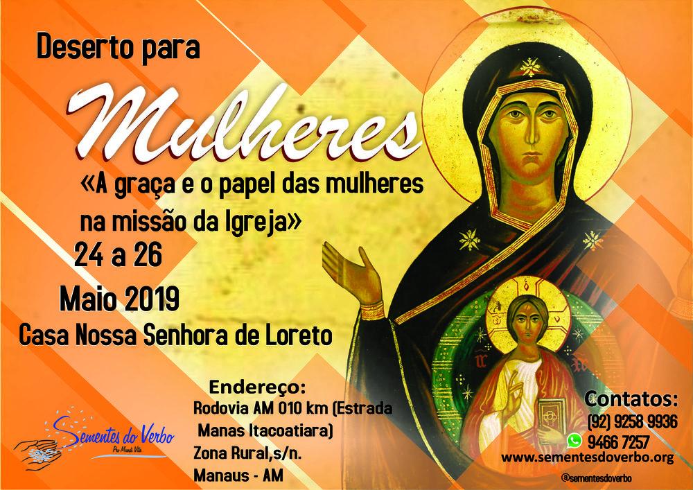 Retiro para mulheres 2019 Manaus.jpg