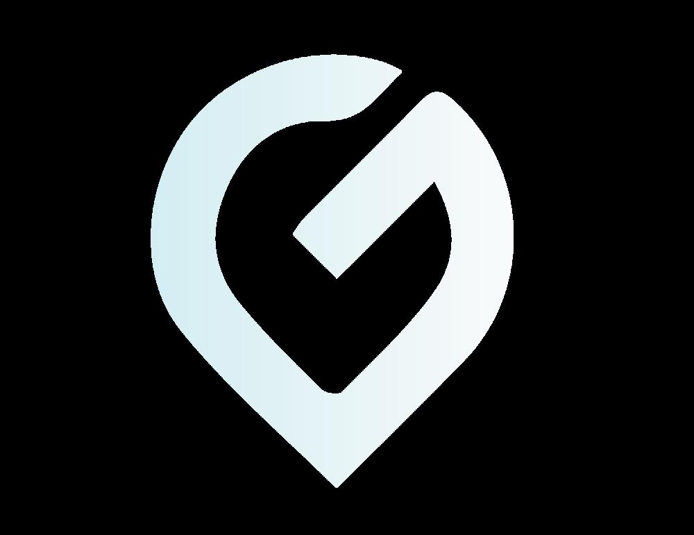 goglobal logo-10.png