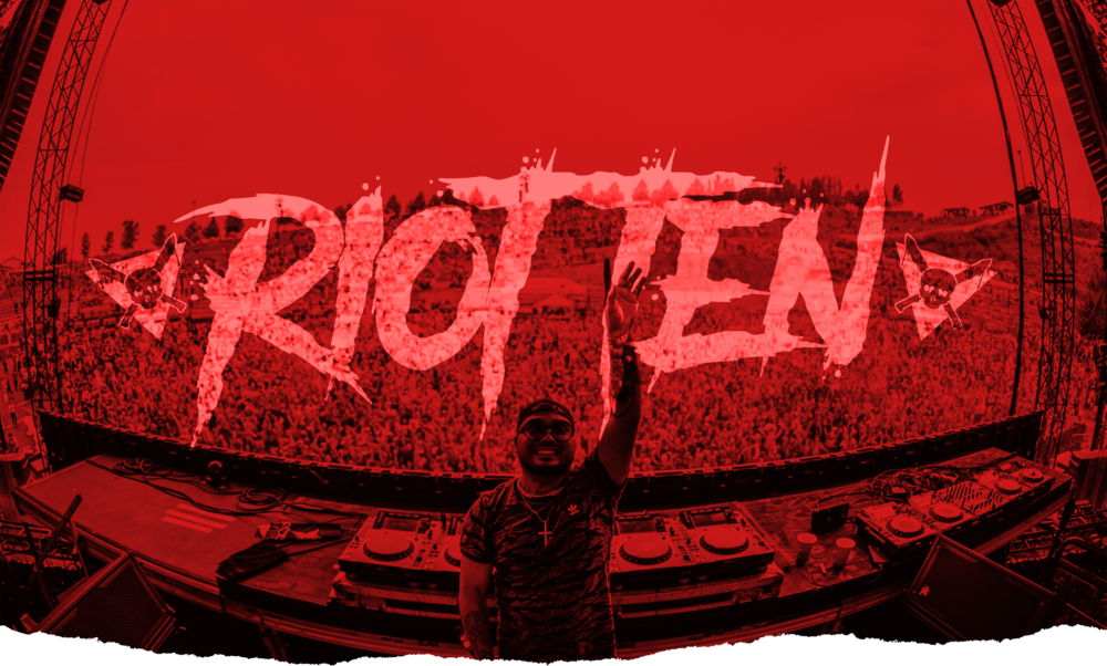 RT BANNER.png