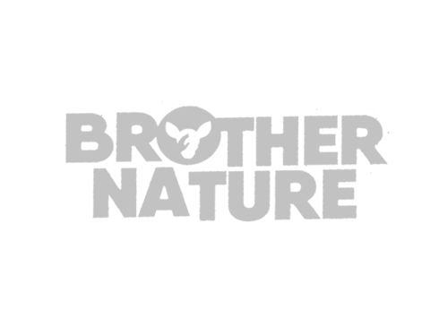 Brother Nature.png