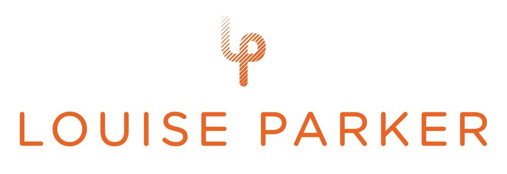 Louise_Parker_logo_RGB_orange.jpg