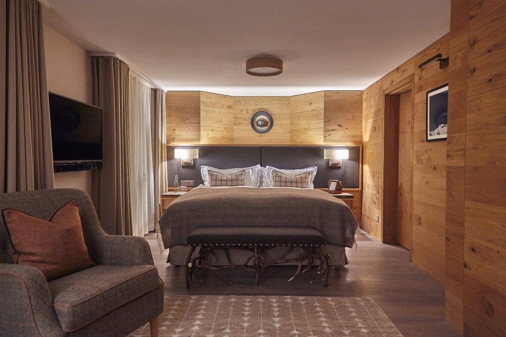 The Capra Suite Sleeping (1).jpg