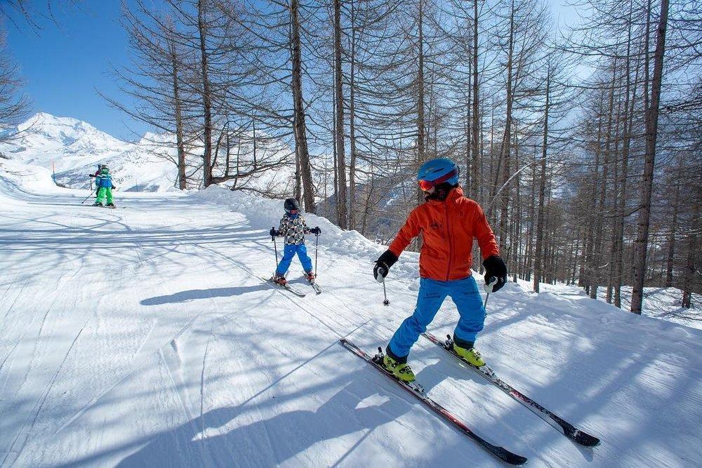 Ski-Zenit-3.jpg