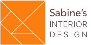 Sabine's Interior Design, Inc.