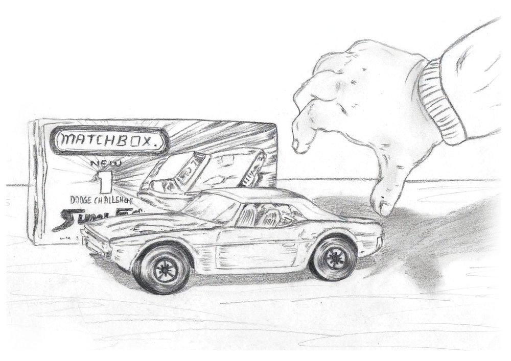 matchbox car.jpg
