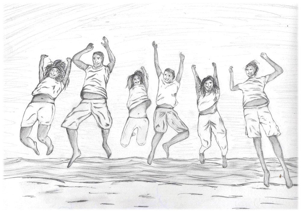 free sketch.jpg