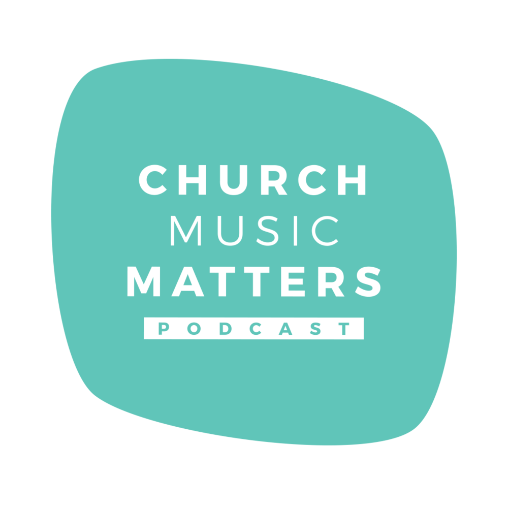 "CHURCH MUSIC MATTERS  attempts to answer the question: ""Why does the church sing?"" In each episode, the NGC Music Team talks to theologians, artists, and music pastors about the purpose of singing in the church."