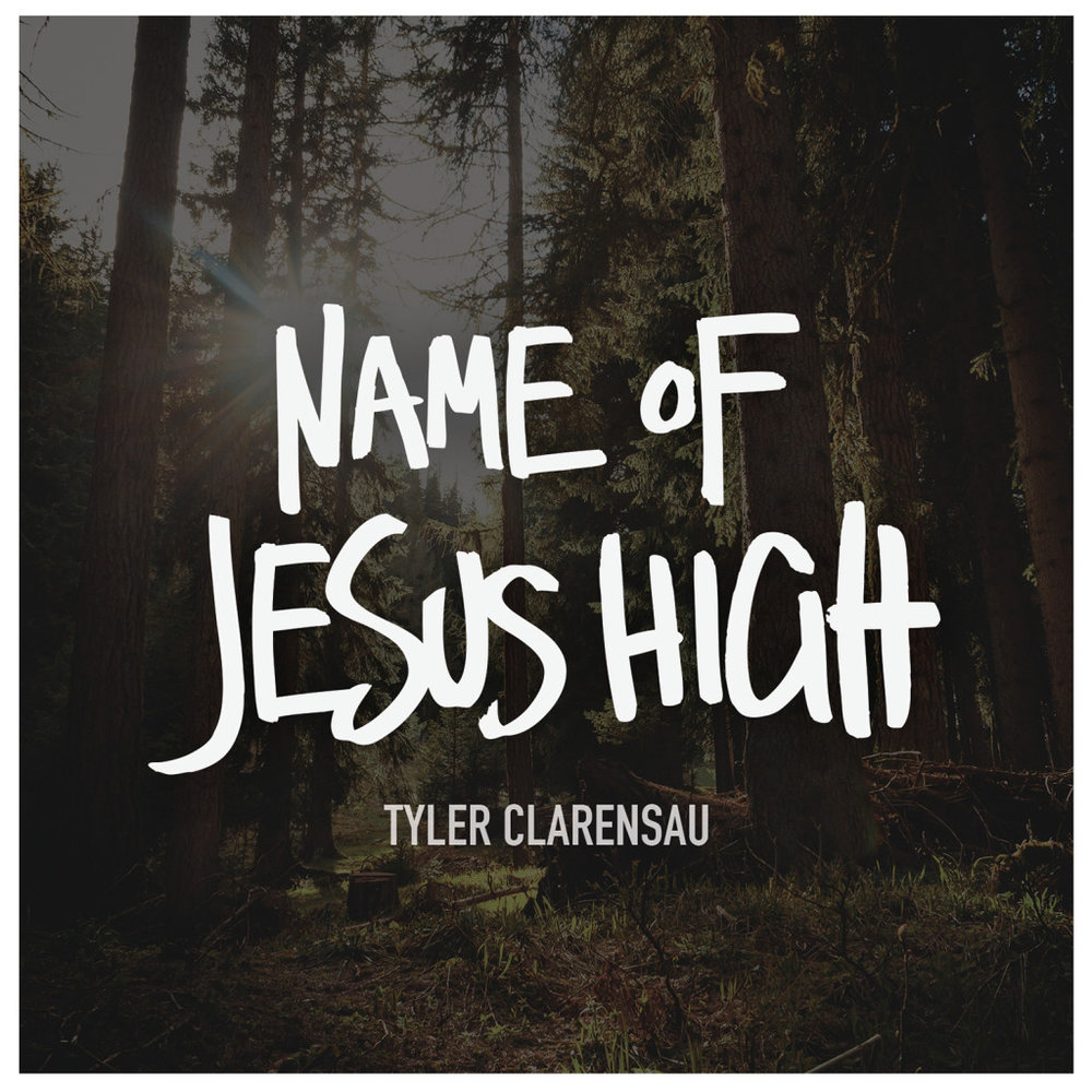 name-jesus-high-1024x1024.jpg