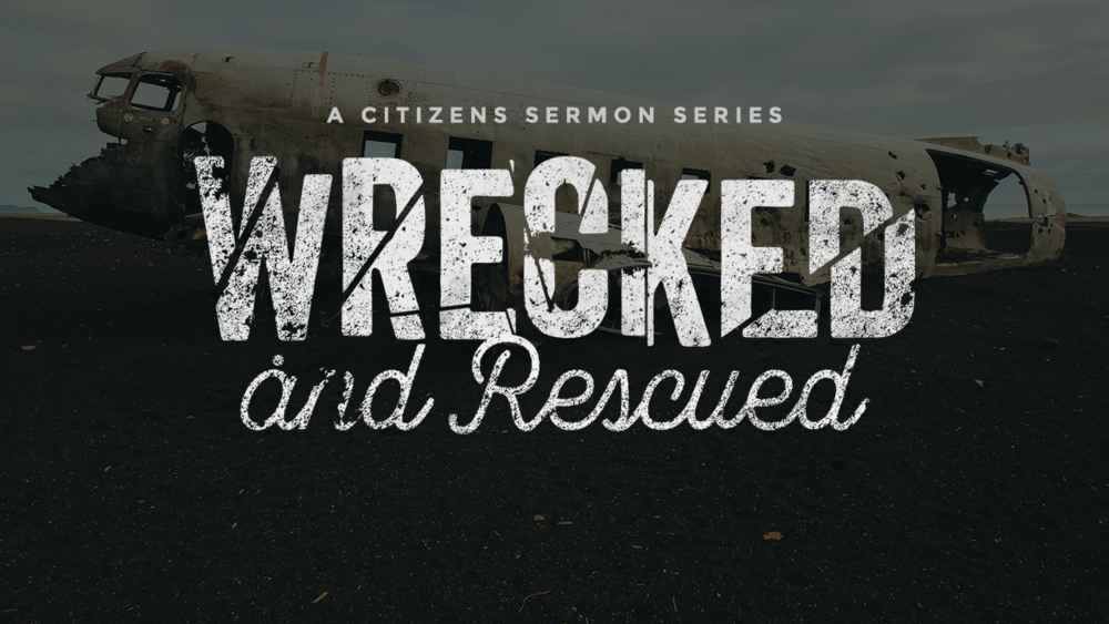 WR_Screen_w:sermon_series.png
