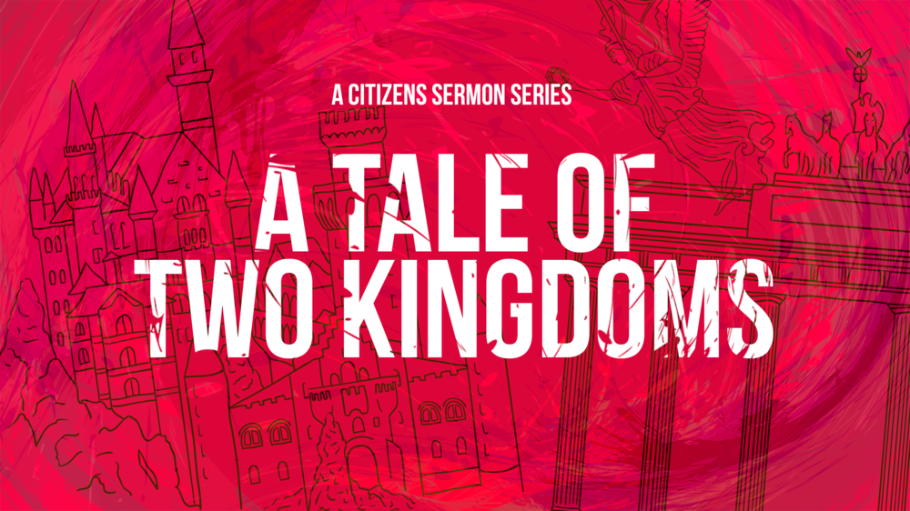 Tale+of+Two+Kingdoms_PRINT_w:info.png