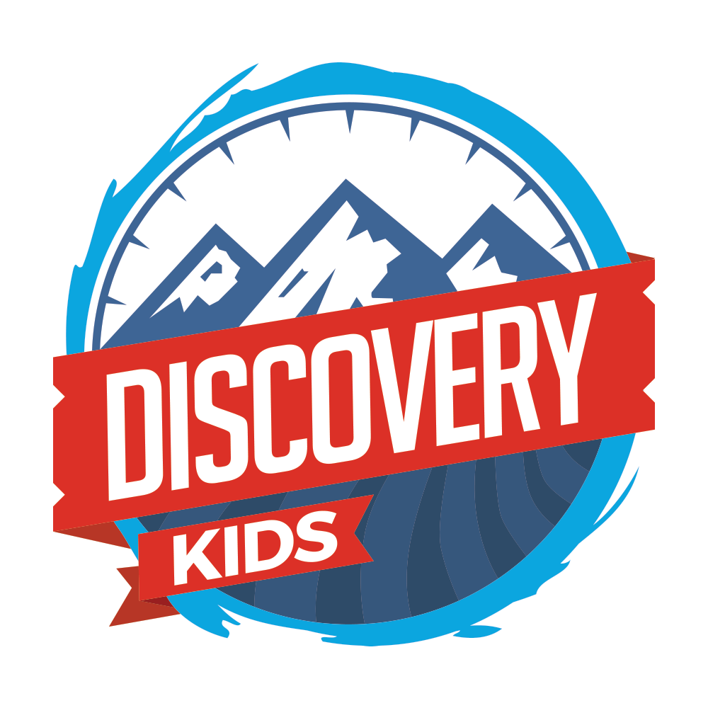 Discovery+Kids_SQUARE copy.png