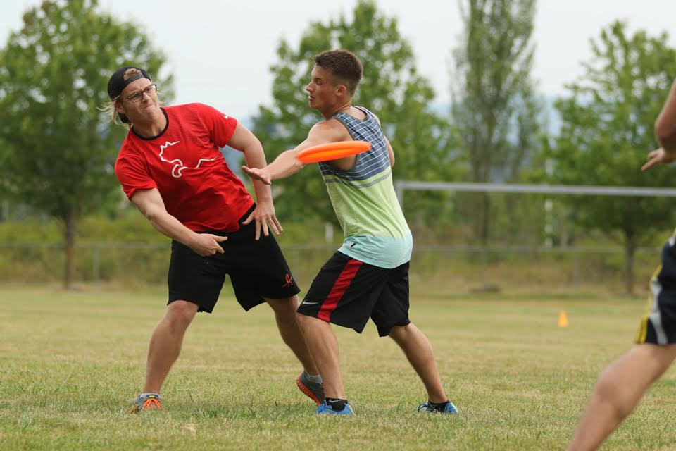 LifePoint-Ultimate-Frisbee.jpg