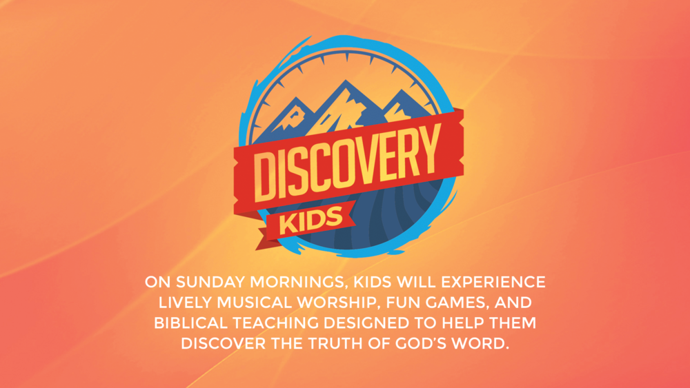 Discovery Kids Generic.png