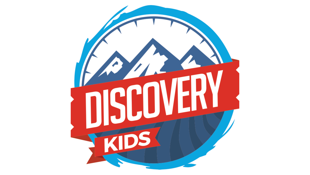 Discovery+Kids+Logo+1280x720.png