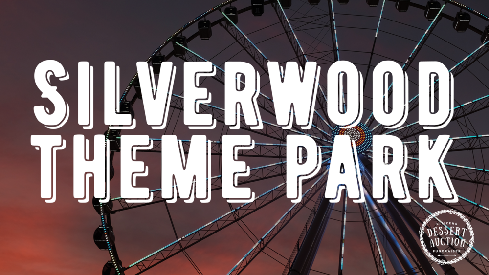 silverwood.png