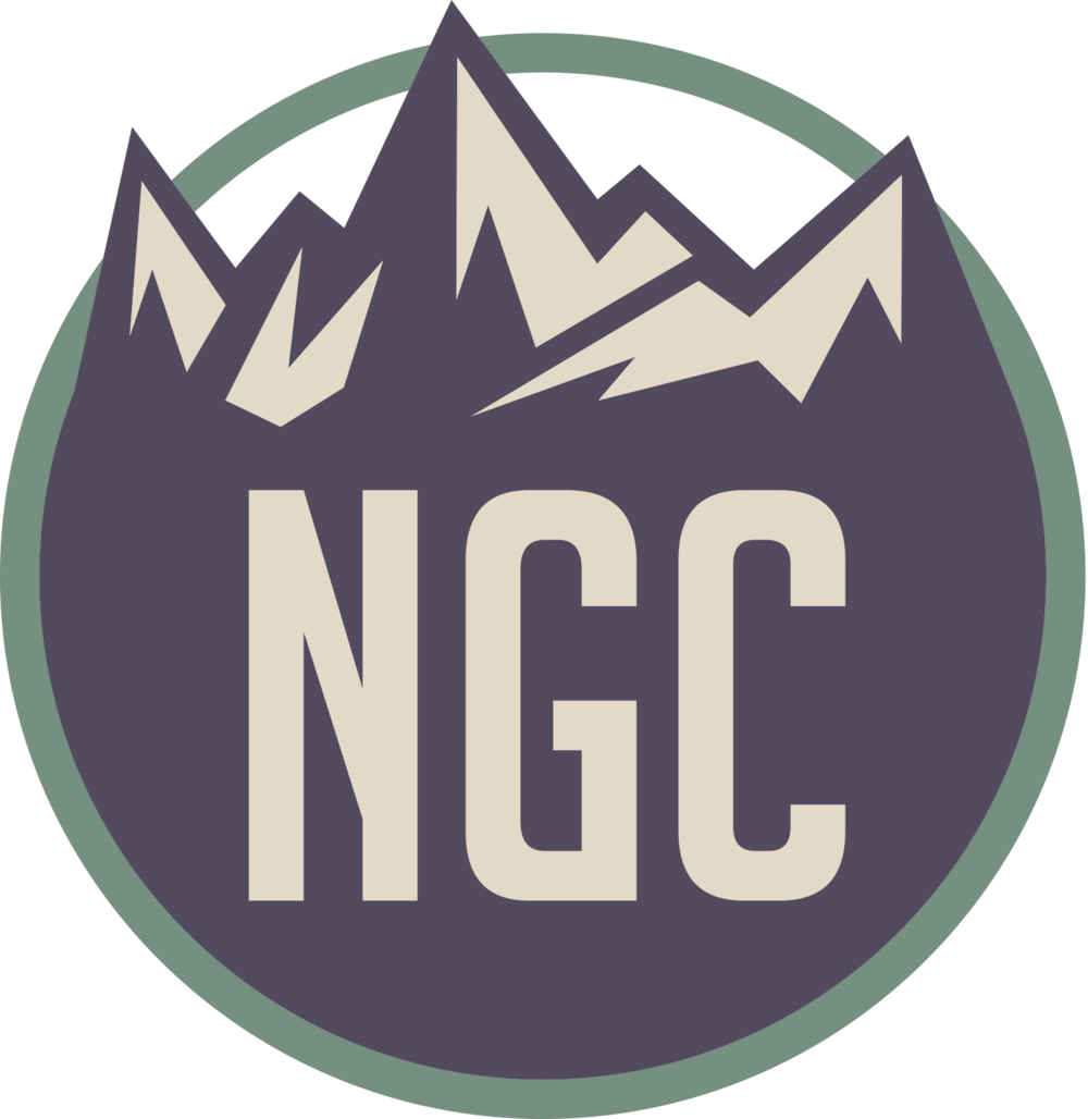 NGC For Forms2.png