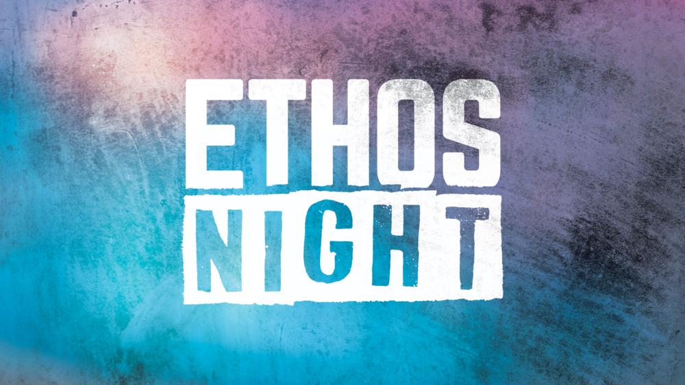Ethos Night.png