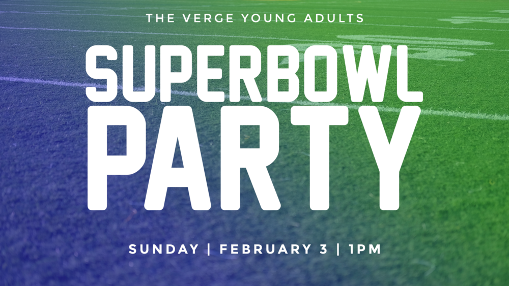 Superbowl Party 2019.png