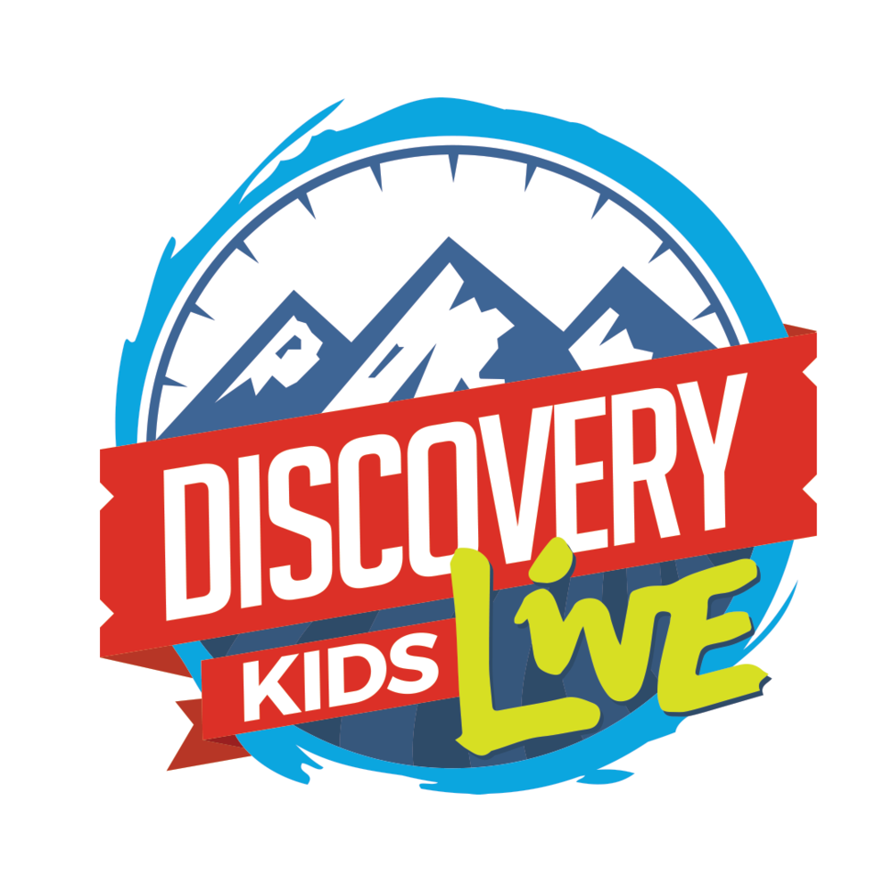 Discovery Kids Live.png