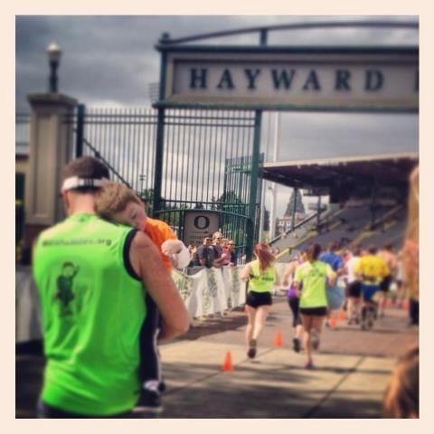 480_Eugene_Marathon.jpg