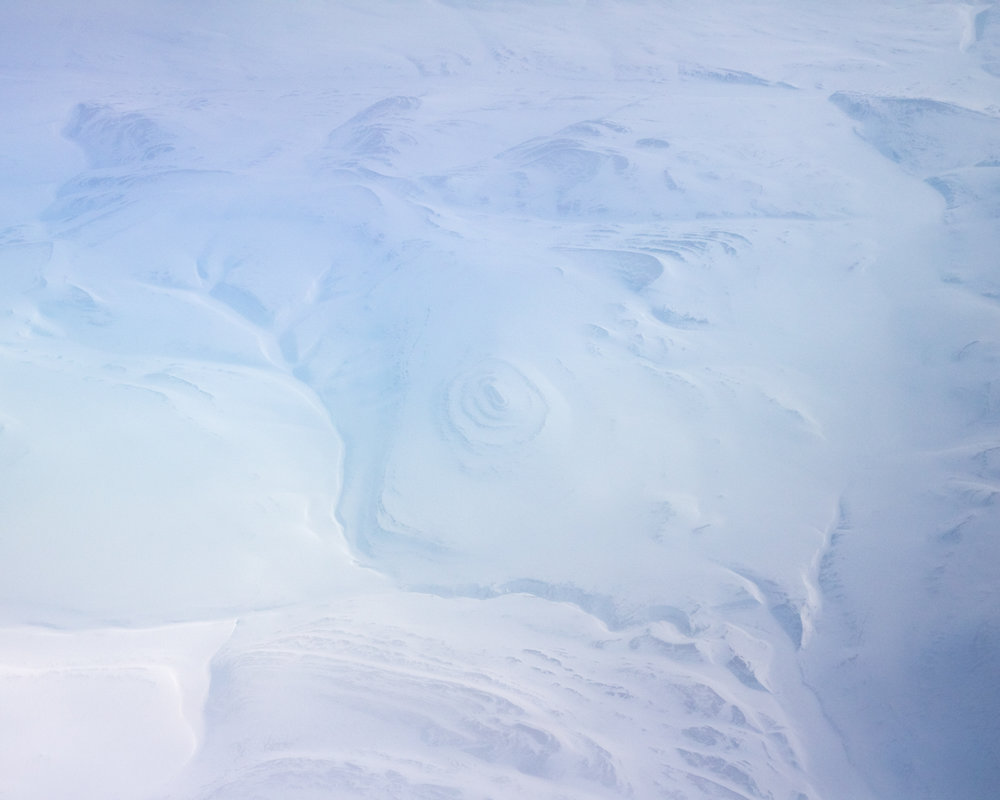 arcticbay_arrival_flight__2.jpg