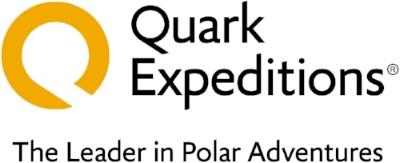 Quark_POS_BlkCMYK_Reg_TAG.jpg