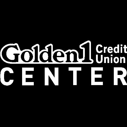Golden-1.png
