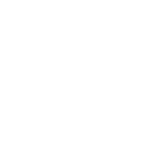 Oakland-Museum.png