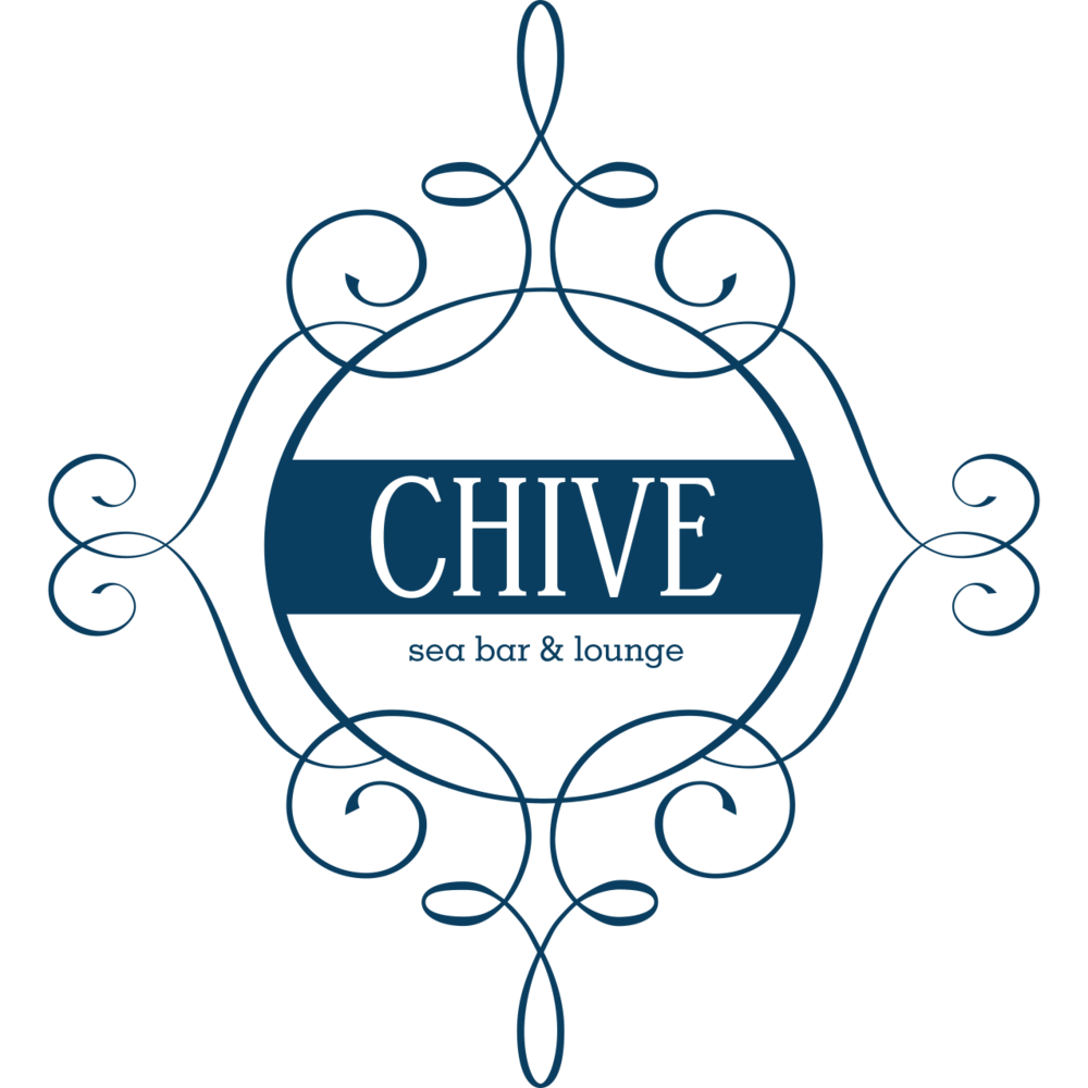 Chive Sea Bar and Lounge