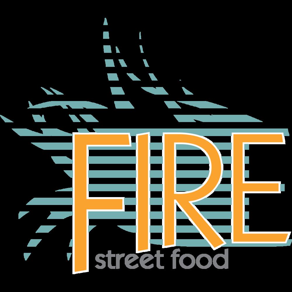 Fire Street Food