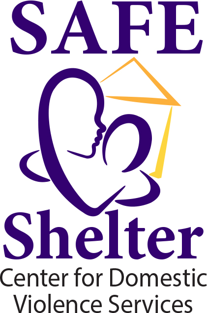 Safe Shelter Savannah
