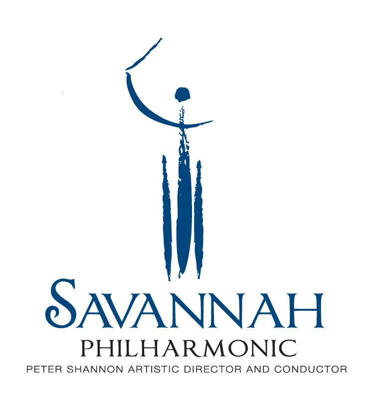 SavPhilharmonic_2color1.jpg