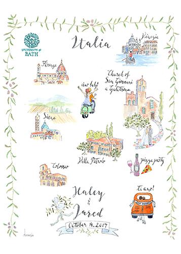 Italia.web.jpg