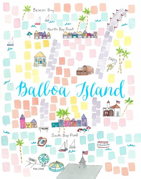 Balboa Island-cleaned.jpeg