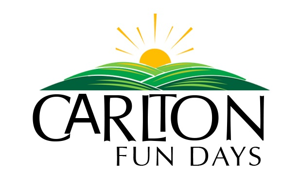 Carlton Fun Days