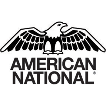 American National FD Logo.jpg