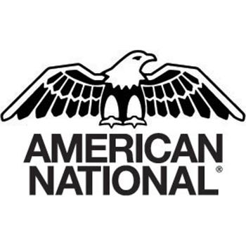 American National FD Logo.jpg
